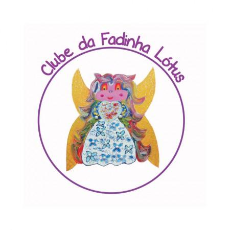 Little Fairy Lotus Club
